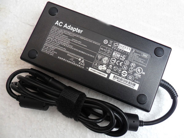 HP A200A00AL-HW01 200W 10.3A AC Adapter