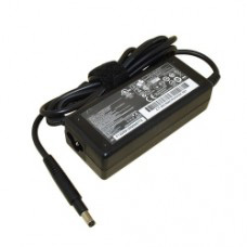 HP ENVY 6-1000 Notebook PC AC Adapter