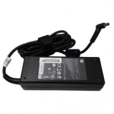 HP Pavilion Gaming 15-ak000 Notebook PC AC Adapter