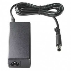 HP ENVY 17-2200 Notebook PC AC Adapter