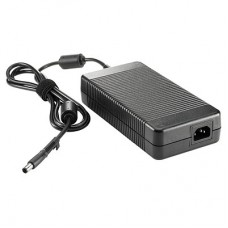 HP 693706-001 230W 11.8A AC Adapter