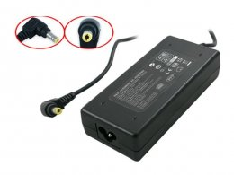 Asus U43SD AC Adapter